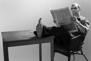 position assise-position debout-durée moyenne de vie