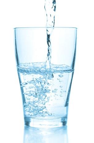 boire-eau-régime-amaigrissant