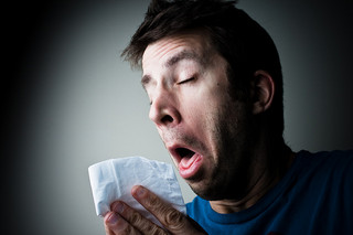 soulager-eviter-rhume
