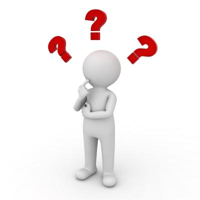 11 questions personnelles