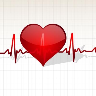 exercice de cohérence cardiaque