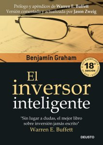 mejores-libros-inversion