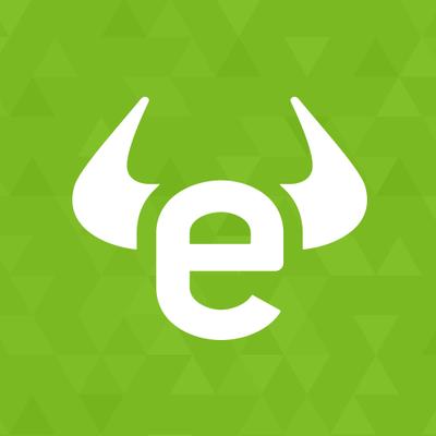 broker-online-etoro