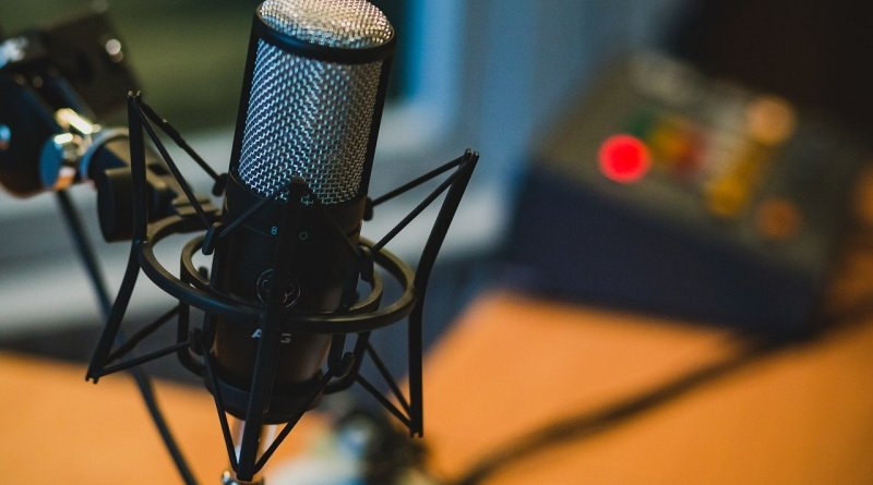 podcast-bolsa