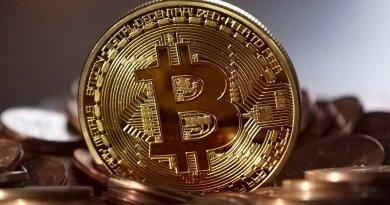 bitcoin-para-dummies