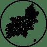 huile essentielle - Géranium rosat