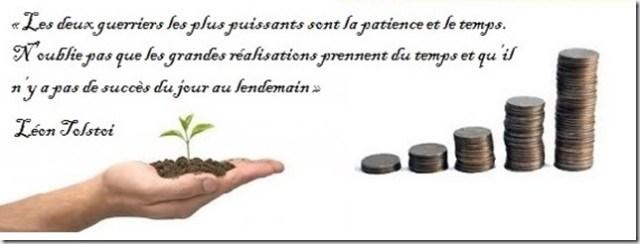 Patience-cle-reussite-en-bourse-4