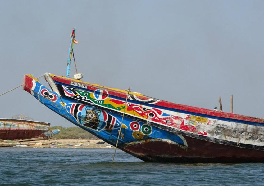 vacances senegal, tourisme senegal, voyage senegal, voyage sur mesure, visite senegal, voyage organise, iles du saloum, balade en pirogue, mangrove, paletuviers, la boutique de pascaline, le voyage de pascaline