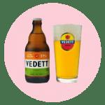 ベルギー(Belgium)