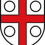 Wappen_Ochtendung