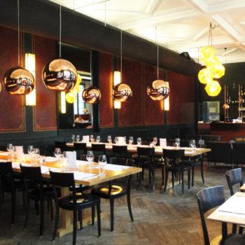 restaurant-union-salle-arty-show