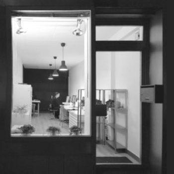 ouno_atelier-arty-show