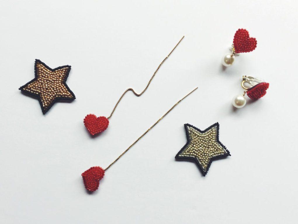 star&heart