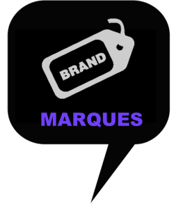 La-Communication-Sources-Marques