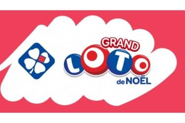 grand-loto-de-noel-fdj_lacommunication_fr
