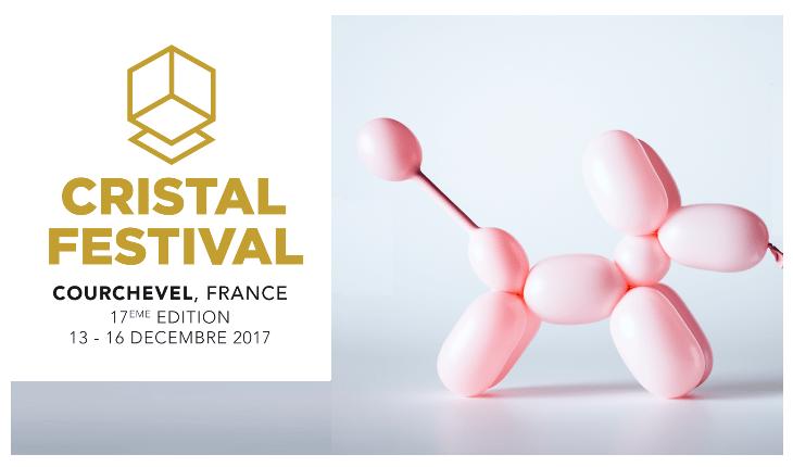 Cristal_Festival_lacommuniaction_fr