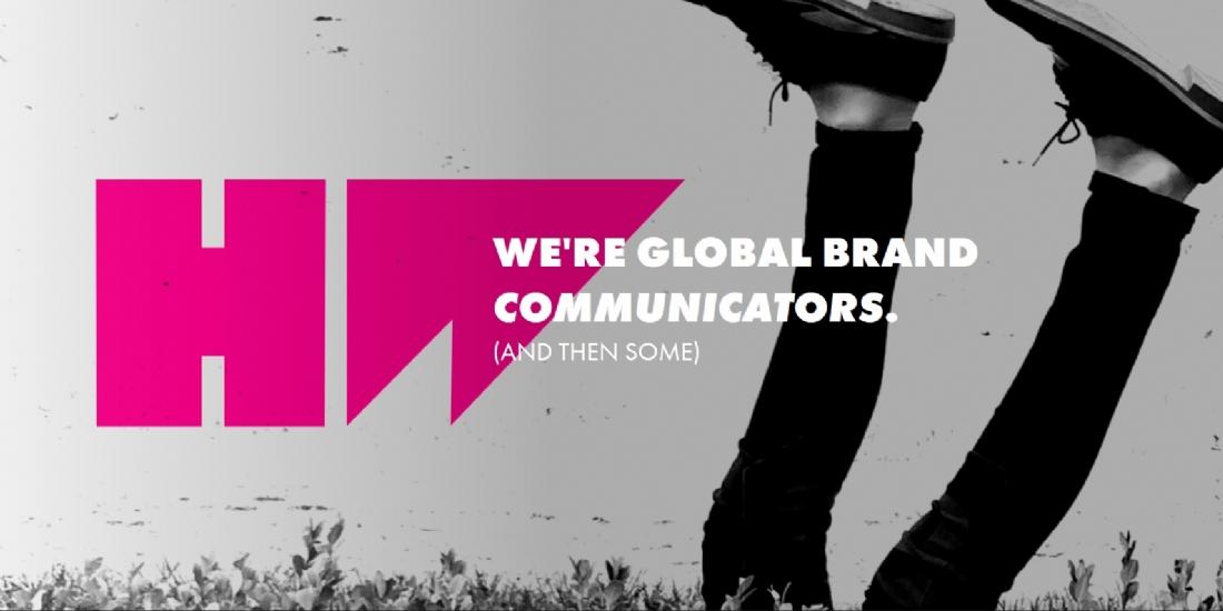 Hotwire-devient-la communication