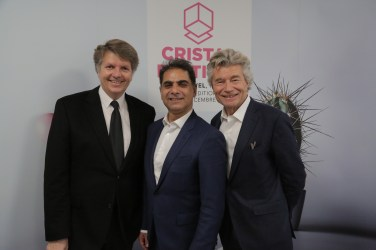 cristal-event-mediaschool-la communication_fr