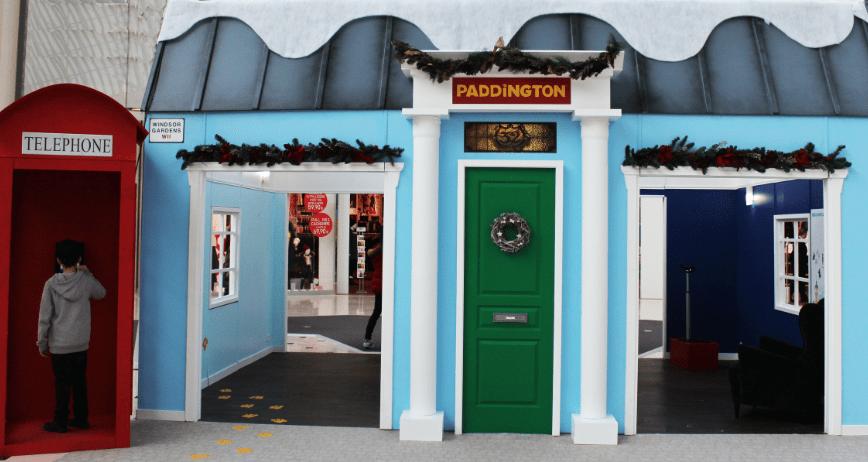 paddington 2 - maison - klepierre - la communication