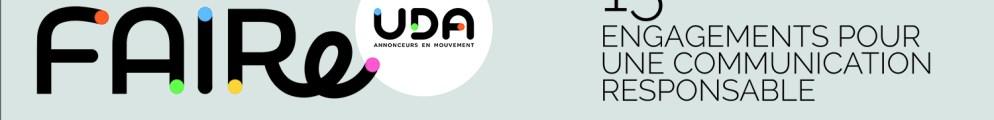 Faire-UDA-La-communication_fr