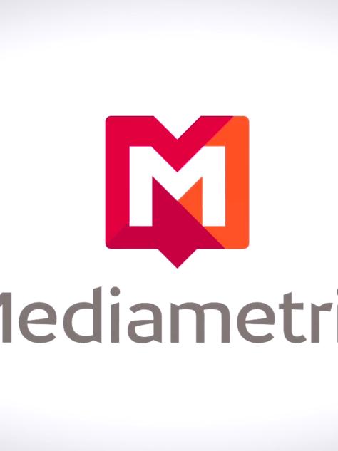 mediametrie -126 000 radio - lacommunication