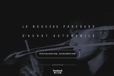 facebook - automobile