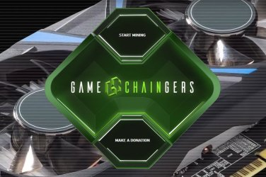 gamechaingers.unicef