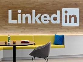 linkedin-infogreffe