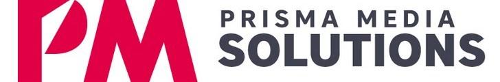 prisma-media-solutions