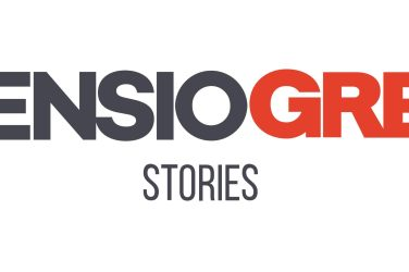 sensio stories - sensio grey