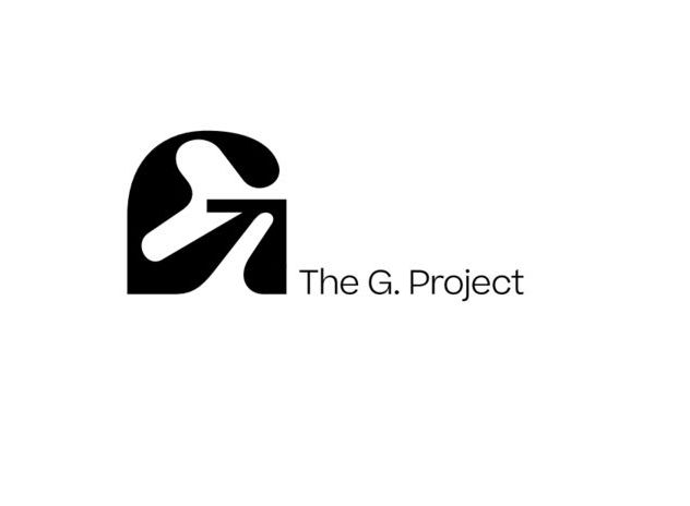 Agence the g project - la-communication_fr