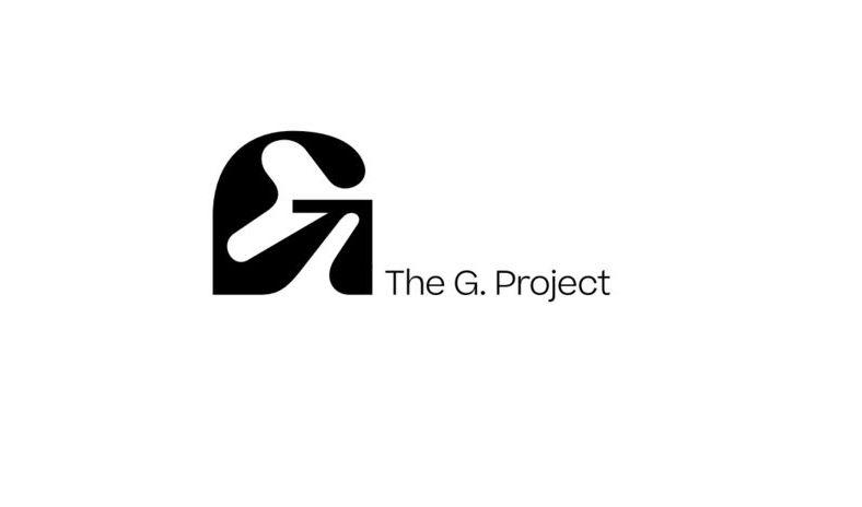 Agence the g project - la-communication_fr
