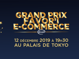 grand prix favori 2020- fevad