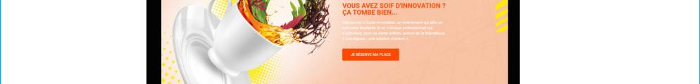 Site U Cook Innovation - Com Web