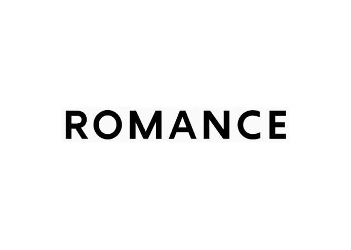 Logo-agence-communication-romance