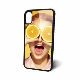 coque personnalisee caseart