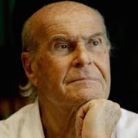Umberto Veronsi per La Cura