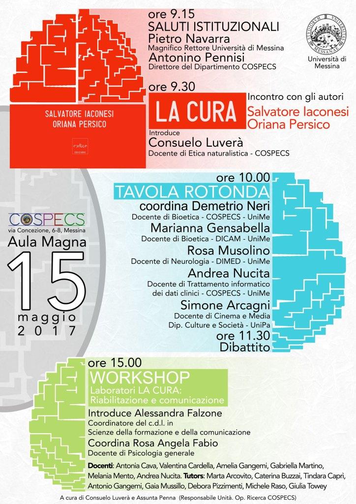 La_Cura_Locandina
