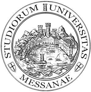 Logo_Unime_bianco_e_nero