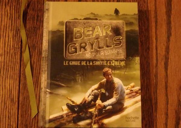 Guide-de-survie-Bear-Grylls