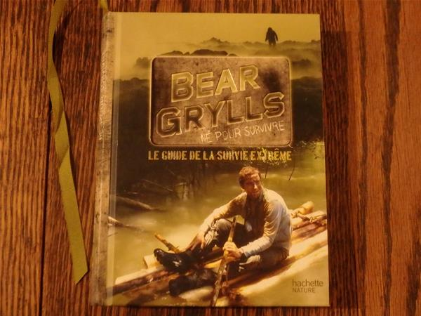 Guide-de-survie-Bear-Grylls