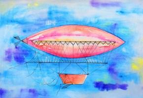 Jules Verne – des romans enfants/adultes pour booster sa culture générale