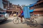 Un vélo cargo pour tous les jours: choisir un biporteur, un triporteur ou un vélo rallongé