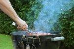 Les recettes de barbecue : apéro, accompagnements, grillades et desserts