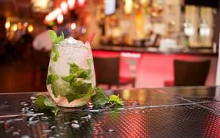 Virgin mojito: une recette sans alcool des plus rafraîchissantes!