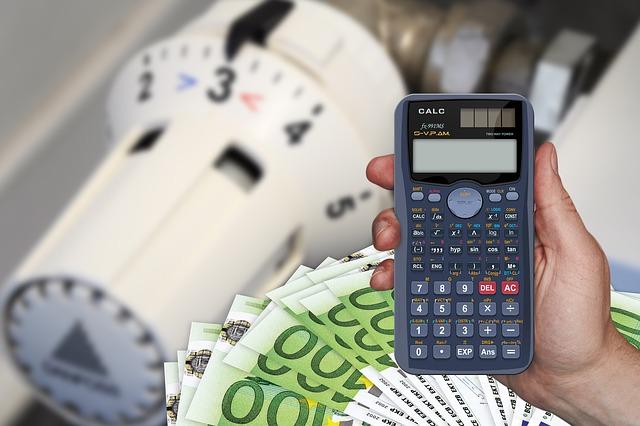 Réduire les dépenses énergétiques