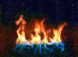 Le poêle à pétrole: solution de chauffage d'appoint ou de secours