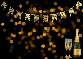 Les traditions du Nouvel an les plus insolites du monde