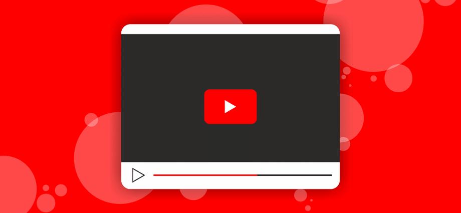 Youtube Streaming Video  - Ksv_gracis / Pixabay