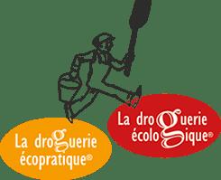 le site officiel de la droguerie eco